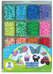 Perler-Beads-Stripes-And-Pearls-Assorted-Fuse-Beads-Tray-For-Kids-Crafts-4000-pcs