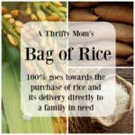 Nigerian-bag-of-Rice-project-22