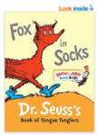 Fox-in-Socks-Dr.-Seusss-Book-of-Tongue-Tanglers-Bright-Early-Board-Books