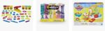 Play-Doh-Toys-and-Playsets