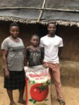 Nigerian-bag-of-rice-project-74