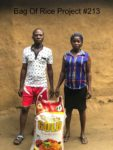 bag-of-rice-project-213