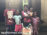 bag-of-rice-project-219-1