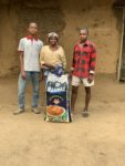 Nigerian-bag-of-rice-project-10