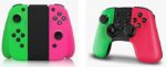 Gaming-Controllers-and-Equipment1