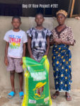 bag-of-rice-project-282