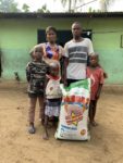 Nigeria-bag-of-rice-project-100