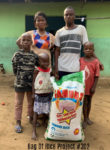bag-of-rice-project-302