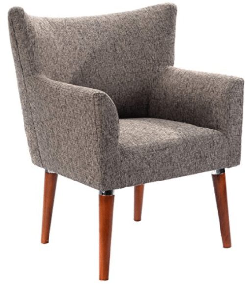 Inexpensive Stylish Modern Accent Chairs A Thrifty Mom